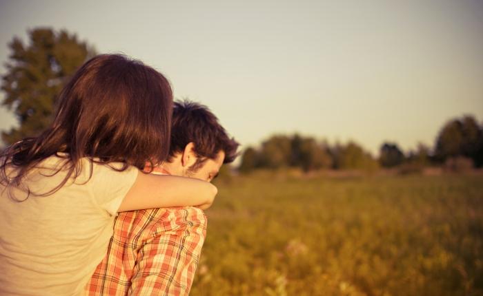 Why You Really Need To Hug YourToaster